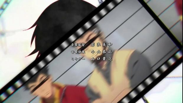 Boku Dake ga Inai Machi 2